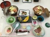 Japan:IMG_9411.JPG