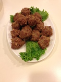 All About Food:IMG_7757.JPG