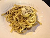 All About Food:IMG_7676.JPG