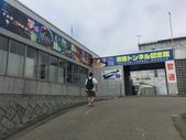 Japan:IMG_9383.JPG
