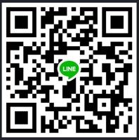 IMG_E4971.JPG - 日誌用相簿