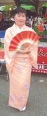 鳳山台法街頭藝術 HOT翻天(96.09.01):鳳山台法藝術節