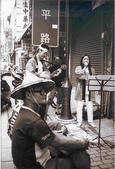 阿里港石頭大師藝品展示街演:阿里港石頭大師藝品展示街演