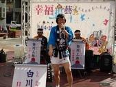 未分類相簿:9/16恆春街頭藝人表演活動