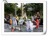 高雄市考街頭藝人證照:05.jpg