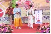 白川三郎と花子:白川三郎と花子在嘉義.jpg