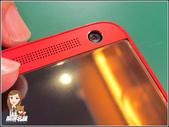 【嚴選名膜-手機包膜】更大的ONE現身了---HTC One MAX 包膜/保護貼:one mex2(OK).jpg