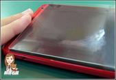 【嚴選名膜-手機包膜】更大的ONE現身了---HTC One MAX 包膜/保護貼:one mex1(OK).jpg