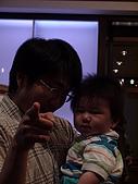 [2009/5/2]侑霖的可愛照片集 - 台北信義區逛街:DSC01048.JPG