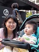 [2009/5/2]侑霖的可愛照片集 - 台北信義區逛街:DSC01033.JPG