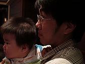 [2009/5/2]侑霖的可愛照片集 - 台北信義區逛街:DSC01049.JPG