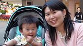 [2009/5/2]侑霖的可愛照片集 - 台北信義區逛街:DSC01020.JPG