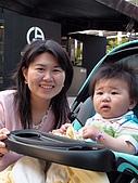 [2009/5/2]侑霖的可愛照片集 - 台北信義區逛街:DSC01034.JPG