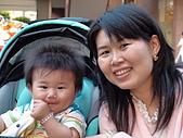 [2009/5/2]侑霖的可愛照片集 - 台北信義區逛街:DSC01021.JPG