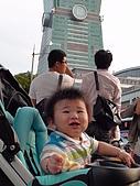 [2009/5/2]侑霖的可愛照片集 - 台北信義區逛街:DSC01036.JPG