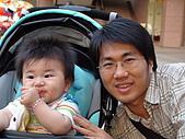 [2009/5/2]侑霖的可愛照片集 - 台北信義區逛街:DSC01022.JPG