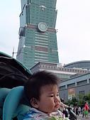 [2009/5/2]侑霖的可愛照片集 - 台北信義區逛街:DSC01038.JPG