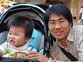 [2009/5/2]侑霖的可愛照片集 - 台北信義區逛街:DSC01024.JPG