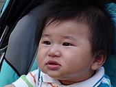 [2009/5/2]侑霖的可愛照片集 - 台北信義區逛街:DSC01025.JPG