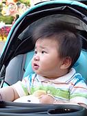 [2009/5/2]侑霖的可愛照片集 - 台北信義區逛街:DSC01026.JPG