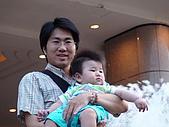 [2009/5/2]侑霖的可愛照片集 - 台北信義區逛街:DSC01042.JPG