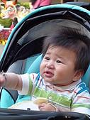 [2009/5/2]侑霖的可愛照片集 - 台北信義區逛街:DSC01027.JPG