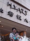 [2009/5/2]侑霖的可愛照片集 - 台北信義區逛街:DSC01044.JPG