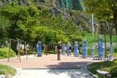 我的相簿:龍馬瀑布公園08