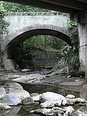 2008 11 23 大溪橋+峨嵋大彿+長壽村糯米橋:糯米橋1.JPG