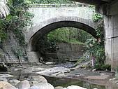 2008 11 23 大溪橋+峨嵋大彿+長壽村糯米橋:糯米橋2.JPG