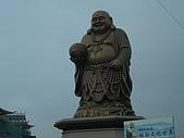 2008 11 23 大溪橋+峨嵋大彿+長壽村糯米橋:峨眉大彿2.JPG