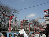 《貓腳趴趴走》東京自由行 IV-090316:IMG_2287s.jpg