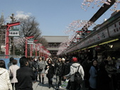 《貓腳趴趴走》東京自由行 IV-090316:IMG_2288s.jpg