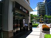 《貓腳趴趴走》台北-Lacuz 內湖店-090711:IMG_7274s.jpg
