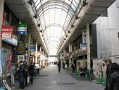《貓腳趴趴走》東京自由行 IV-090316:IMG_2257s.jpg
