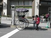 《貓腳趴趴走》東京自由行 IV-090316:IMG_2262s.jpg