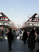 《貓腳趴趴走》東京自由行 IV-090316:IMG_2277s.jpg