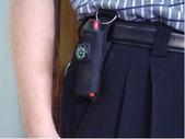 辣椒水,約束衣,魔束帶,防身器材-防身武器-鎮暴槍-湘揚防衛產品圖片:防狼噴霧劑-40cc-湘揚防衛器材
