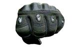 辣椒水,約束衣,魔束帶,防身器材-防身武器-鎮暴槍-湘揚防衛產品圖片:湘揚防衛-SE-336 五級防割戰術手套-EN 388 戰甲級