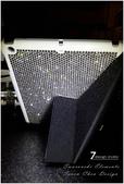 7-Design 工作室_Swarovski 元素_平板貼鑽_iPad Air _皮套_水晶 水鑽 :7-Design 工作室_Swarovski 元素_平板貼鑽_iPad Air _皮套_水晶 水鑽 貼鑽設計-10.jpg