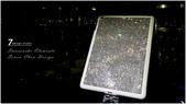 7-Design 工作室_Swarovski 元素_平板貼鑽_iPad Air _皮套_水晶 水鑽 :7-Design 工作室_Swarovski 元素_平板貼鑽_iPad Air _皮套_水晶 水鑽 貼鑽設計-12.jpg