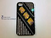 Apple_iphone__貼鑽設計:7-Design-工作室_Swarovski-元素_手機貼鑽_iphone-4s_天宇_水晶-水鑽-貼鑽設計-1.jpg