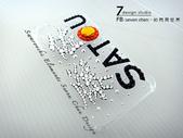 Apple_iphone__貼鑽設計:7-Design Studio_Swarovski 元素_手機貼鑽_i phone 4s_保護殼_佐藤 SATOU_水晶 水鑽_貼鑽設計-1.jpg