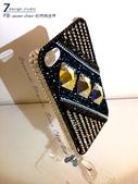 Apple_iphone__貼鑽設計:7-Design-工作室_Swarovski-元素_手機貼鑽_iphone-4s_天宇_水晶-水鑽-貼鑽設計-4.jpg
