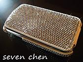 Apple_iphone__貼鑽設計:seven chen_Made with Swarovski Elements_手機貼鑽_iPhone_Case貼鑽-1.jpg