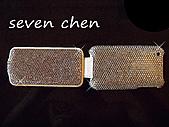 Apple_iphone__貼鑽設計:seven chen_Made with Swarovski Elements_手機貼鑽_iPhone_Case貼鑽-2.jpg