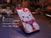 Apple_iphone__貼鑽設計:7-Design 工作室_Swarovski-元素_手機貼鑽_iphone-4s-Hello-Kitty-紅_-水晶-水鑽設計-2.png