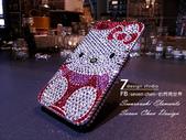 Apple_iphone__貼鑽設計:7-Design 工作室_Swarovski-元素_手機貼鑽_iphone-4s-Hello-Kitty-紅_-水晶-水鑽設計-3.png
