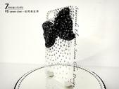 Apple_iphone__貼鑽設計:7-Design Studio_Swarovski 元素_手機貼鑽_i phone 4s_保護殼_蝴蝶結-黑_水晶 水鑽_貼鑽設計-5.jpg