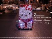 Apple_iphone__貼鑽設計:7-Design 工作室_Swarovski-元素_手機貼鑽_iphone-4s-Hello-Kitty-紅_-水晶-水鑽設計-4.png